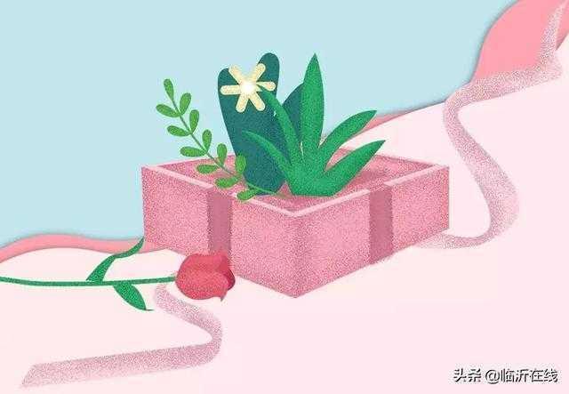 春节到了,需要给娃囤奶粉吗?1月1日临沂好孕来,特惠仅此一天